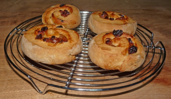 Mini-végé-pains-aux-raisins