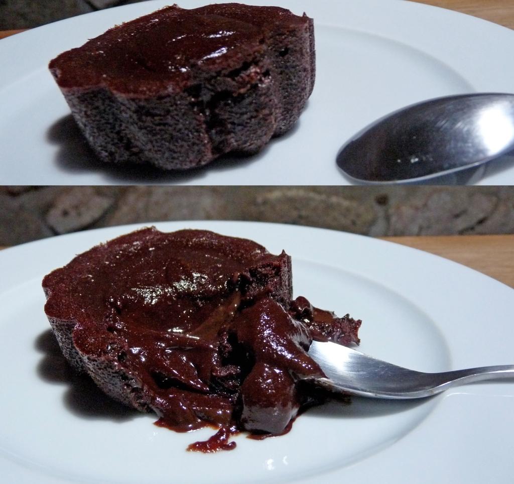 9 recettes au chocolat pour p ques vegan loetitia cuisine vegan. Black Bedroom Furniture Sets. Home Design Ideas
