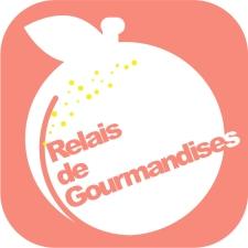 Relais de Gourmandises