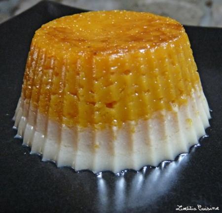 Gâteau à la patate douce (glaçage au beurre de cacahuète)