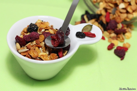 granola-fruits-rouges
