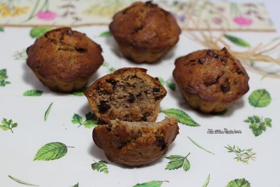 muffins-lili