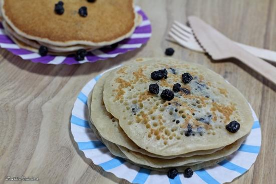 pancakes-aux-myrtilles