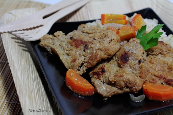 PST-garam-masala-coco-carottes