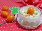 Riz au lait de noël aux épices et kumquats(vegan)