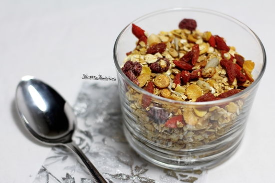 granola-framboise-goji