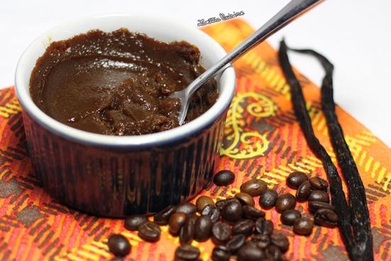pudding-café-vanille