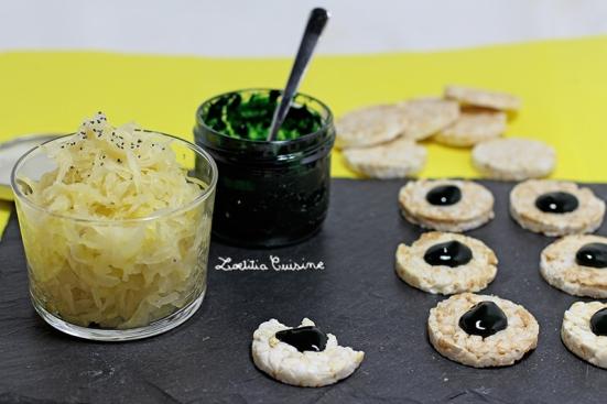 salade-de-choucroute-spiruline