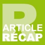 article recap