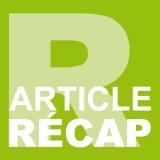 Article Récap nº3 : Les similicarnés