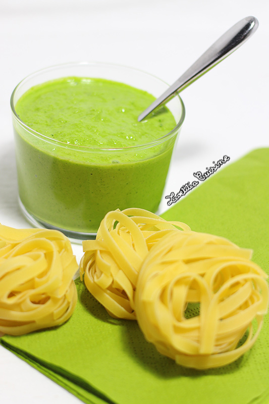 pesto-aildesours