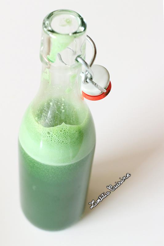 lait-pate-damandes-spiruline
