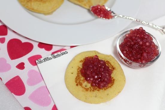 blinis-caviar-sucré
