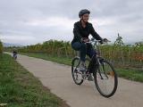 Méthode pour apprendre à faire du vélo à l'âge adulte {Testée etapprouvée}