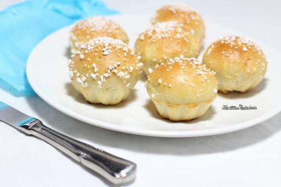 brioche-tang-zhong