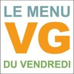 logo-l214-web-01