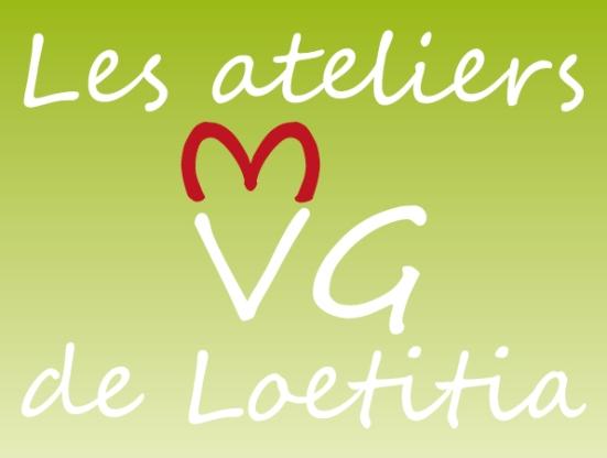 les-ateliers-vg-de-loetitia-01