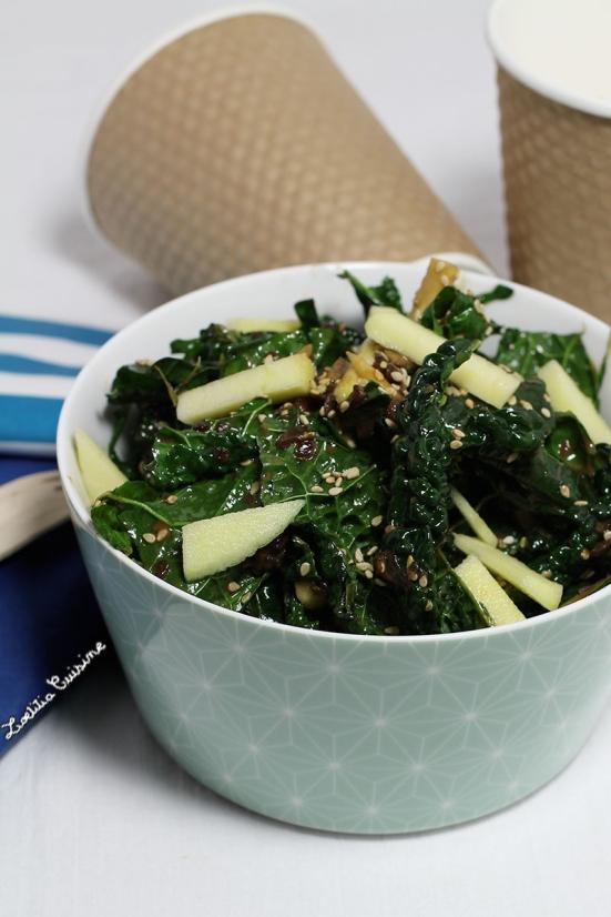 salade-chou-palmier