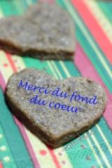 {SUPER CONCOURS} Gagne un bon pour une démonstration culinaire signée Pigut!