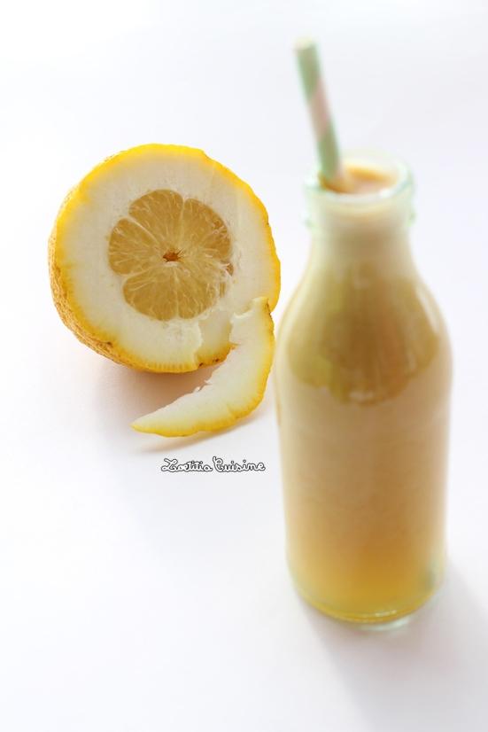 Blanchissant de la crème dejvon