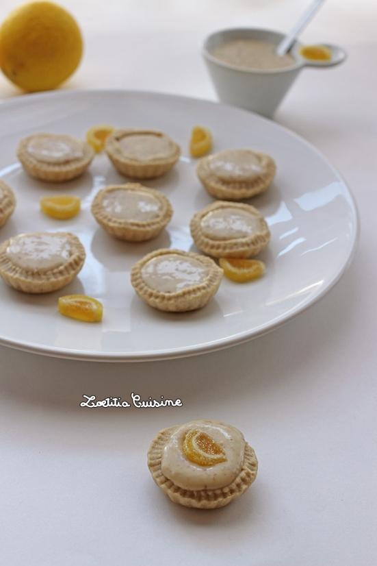mini-tartelettes-lemon-curd-haricots