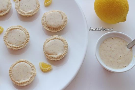 mini-tartelettes-lemon-curd-haricots2