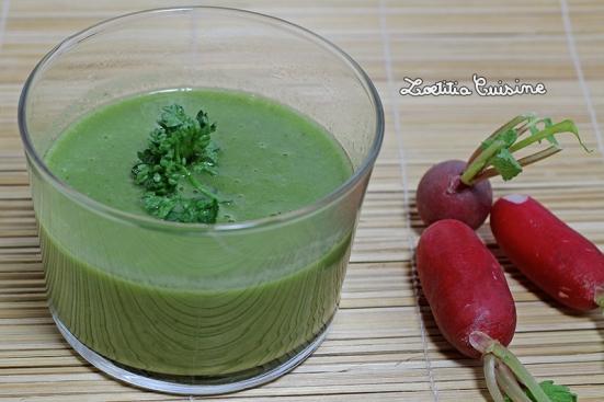 soupe-fane-radis