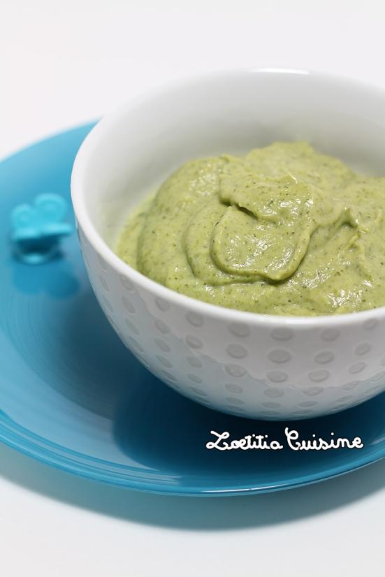 sauce-brocoli