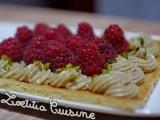 Cours de cuisine à Lausanne {Végane, végétale,végétalienne}