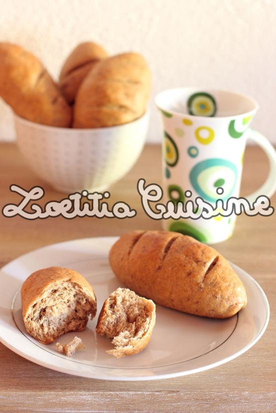 pains-au-lait