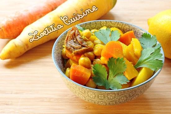 tajine-de-legumes-aux-pois-chiches