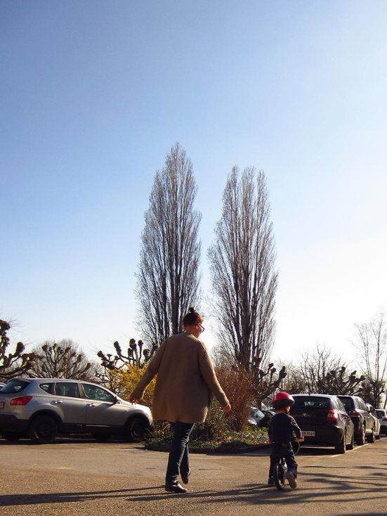 mars-2013-2ansetdemi