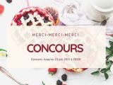 Concours IG